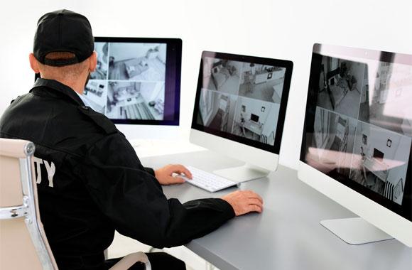 mitarbeiter-basisqualifikation-sicherheitsdienst-ihk