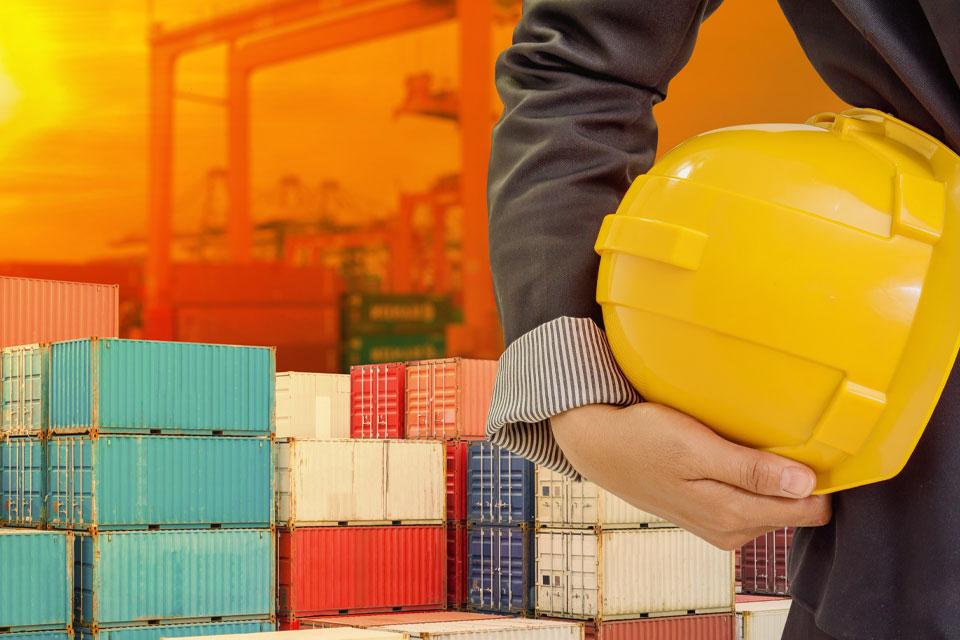 Fortbildung-von-Mitarbeitern-aus-Wach--und-Sicherheitsunternehmen-bbs-seifert-greifswald