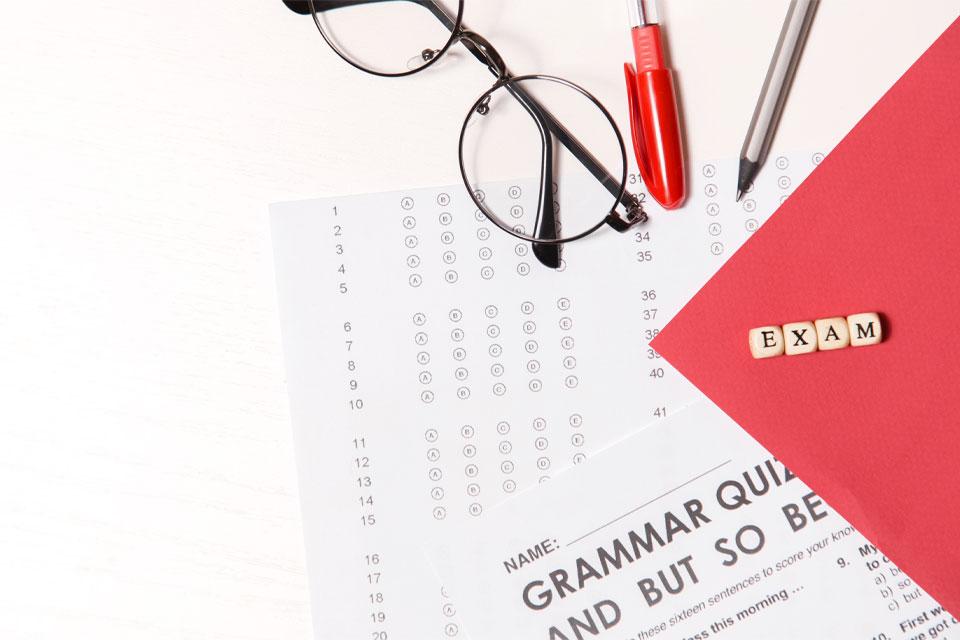 Vorbereitung-auf-die-Sachkundeprüfung-nach-34-a-GewO-incl