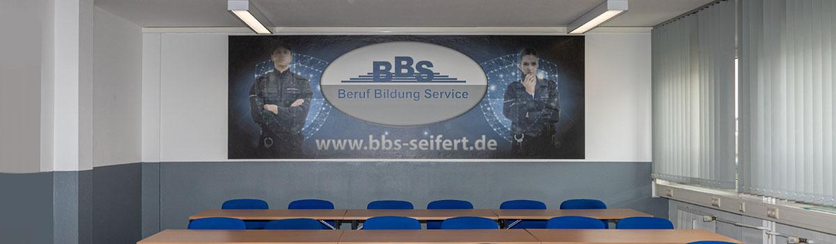 greifswald-bbs-seifert-asd-seifert-umschulungen