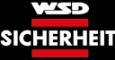 LogoWSD