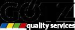 Logo_Goetz