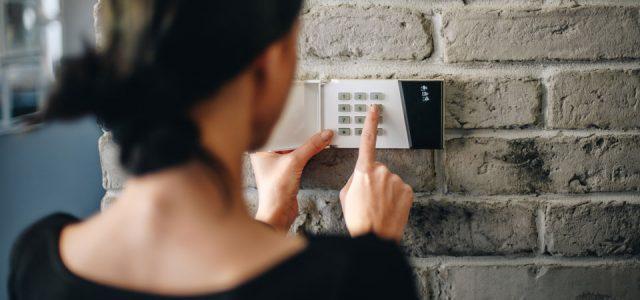 Sicherheit-wünscht-sich-jeder,-gleich-ob-Unternehmer-oder-Hausbesitzer-bbs-seifert-hilft